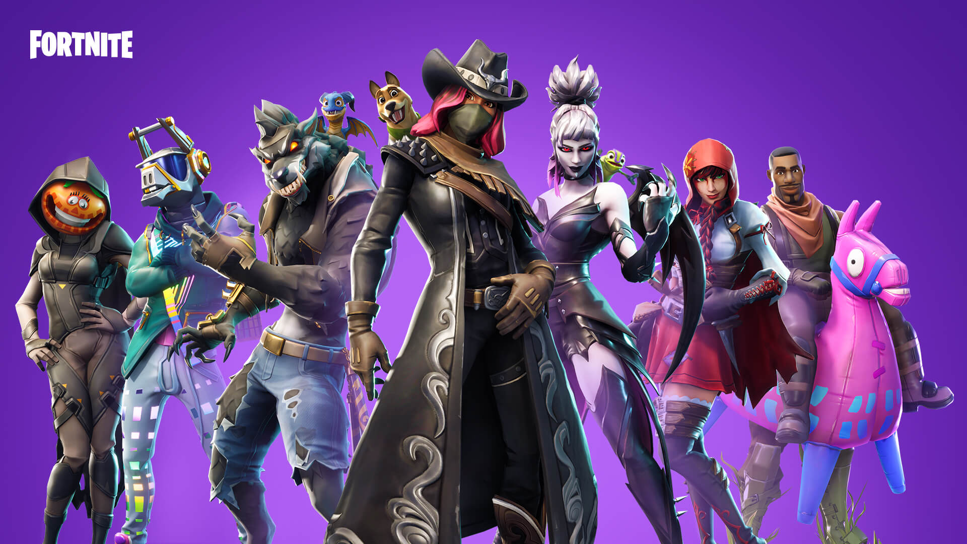 Online Safety Concerned About Fortnite You Are Not Alone Threemilestone Primary School You have to download the game and have a pc or console to play it. fortnite you are not alone